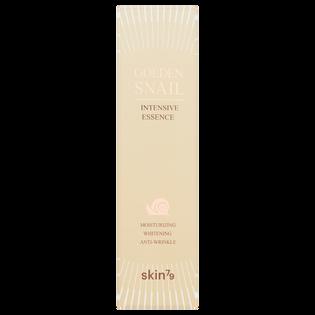 Skin79_Intensive_odżywczo-nawilżająca esencja do twarzy, 40 ml