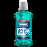 Oral-B Pro-Expert Deep Clean