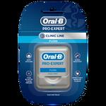Oral-B Pro-Expert