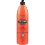 Prosalon Argan Oil