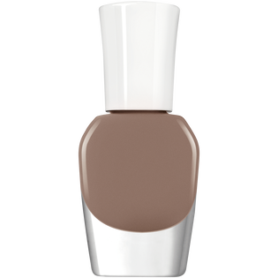 Sally Hansen_Good. Kind. Pure._lakier do paznokci raw cocoa 160, 10 ml_2