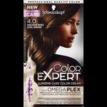 Schwarzkopf Color Expert