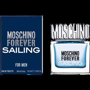 Moschino_Forever Sailing_woda toaletowa męska, 100 ml_2