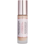 Revolution Makeup Conceal & Hydrate
