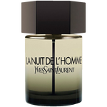 Yves Saint Laurent La Nuit