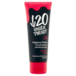 Under Twenty Anti Acne