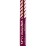 NYX Professional Makeup Candy Slick