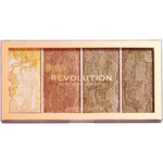 Revolution Makeup Rovintage Lace