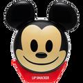 Lip Smacker Mickey