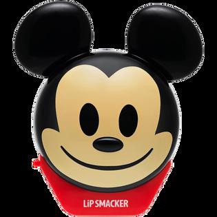 Lip Smacker_Mickey_błyszczyk do ust emoji mickey cookies cream, 7,4 g_1