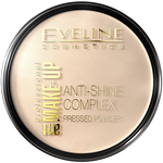 Eveline Art Make-up Anti-Shine Complex