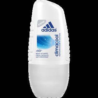 Adidas_Climacool_antyperspirant damski w kulce, 50 ml