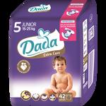 Dada Premium Junior