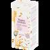 Bielenda_Vegan Muesli_matujące serum do twarzy na dzień i noc, 30 ml_1