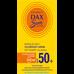 Dax_Sun_nawilżający krem ochronny do twarzy SPF 50+, 50 ml_2
