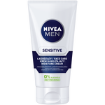 Nivea Men Sensitive