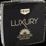 Hean Luxury Sun of Egypt