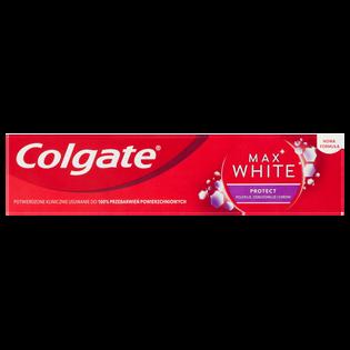 Colgate_Max White_pasta do zębów, 75 ml
