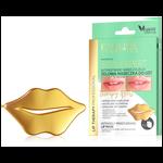 Eveline Lip Therapy Professional