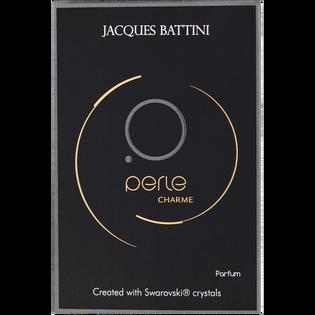 Jacques Battini_Perle Charme_woda toaletowa damska, 100 ml_2
