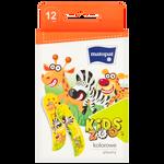Matopat Kids Zoo