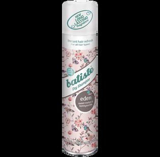 Batiste_Eden_suchy szampon do włosów, 200 ml