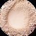 Annabelle Minerals_puder matujący do twarzy pretty matt, 4 g_3