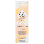 Bielenda CC Cream Body Perfector