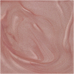 Sally Hansen_Airbrush Legs Illuminator_rozświetlacz do nóg nude glow 001, 100 ml_3