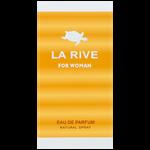 La Rive For Woman