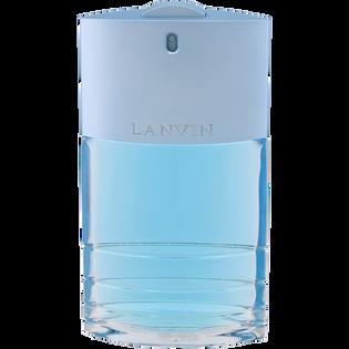 Lanvin_Oxygene_woda toaletowa męska, 100 ml_1