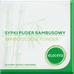 Ecocera_bambusowy puder sypki do twarzy, 8 g_3