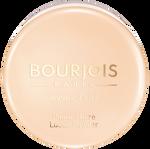 Bourjois Libre Loose Powder