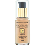 Max Factor Radiant Lift