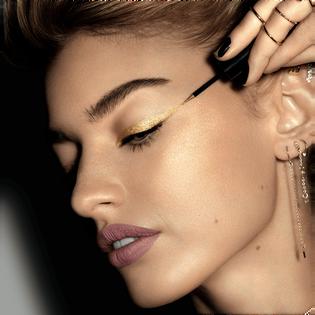 Rimmel_Wonder'Swipe_eyeliner i cień do powiek 2w1 011, 1,7 ml_4
