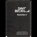 David Beckham_Respect_woda toaletowa męska, 60 ml_2