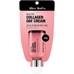 Alice KoCo Moisture Collagen Day Cream