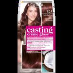 L'Oréal Paris Casting Creme Gloss