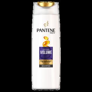 Pantene_Pro-V Większa Objętość_szampon do włosów zwiększający objętość, 400 ml_1