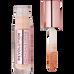 Revolution Makeup_Conceal & Define_korektor w płynie do twarzy C6, 3,4 ml_2