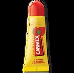 Carmex Strawberry