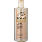 Provoke Liquid Blonde