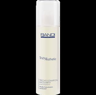 Bandi_Tricho Esthetic_przeciwłupieżowy szampon micelarny, 200 ml_1