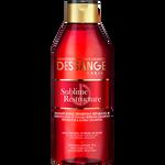 Dessange Professional Hair Luxury Sublime Restructure