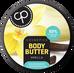 Cosmepick_Wanilia_regenerujące masło do ciała, 200 ml_1