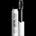 NYX Professional Makeup Control Freak