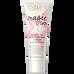 Eveline_Magic Skin CC_nawilżający krem CC na zaczerwienienia, 50 ml_1