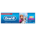 Oral-B Kids Frozen& Cars
