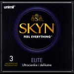 Unimil Skyn Elite