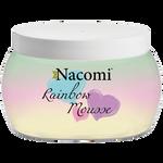 Nacomi Rainbow Mousse